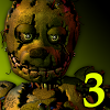 Five Nights at Freddy's 3 full