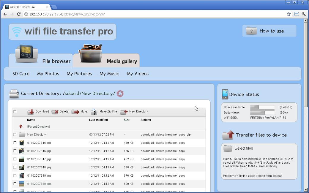 Программа Сортировки Файлов По Папкам