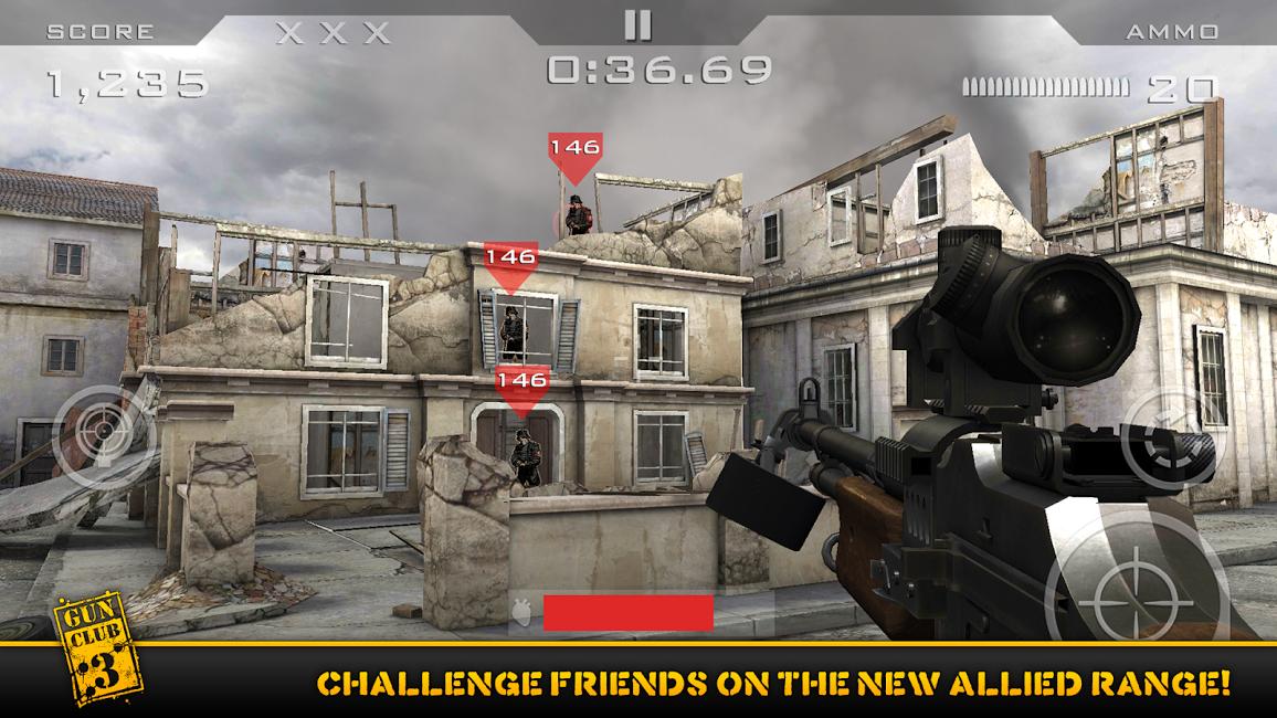 скачать игру на андроид убивать зомби