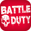 Battle Of Duty The Best FPS
