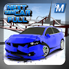 NextGen Car Game FULL