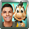 Ronaldo & Hugo: Superstar Skaters