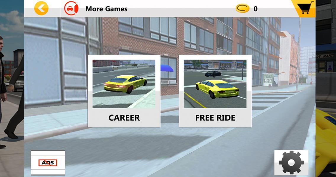 Скачать игру такси симулятор