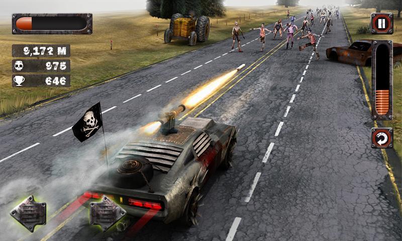 Игры про zombie tsunami играть - f76d