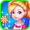 Candy Maker - cooking games