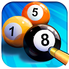 Бильярд - 8 Ball Billiards